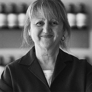 In conversation with: Aesop's Retail Architectural Manager, Denise Neri
