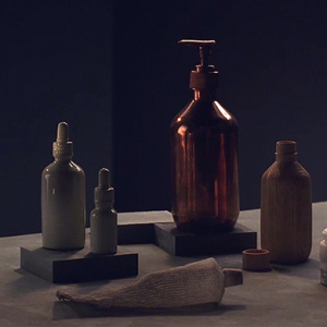 Beauty brand Aesop release new film for the holiday season