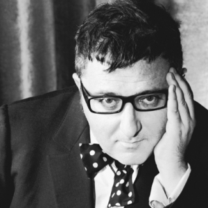 Alber Elbaz joins Instagram