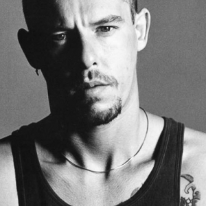 Alexander McQueen's biopic confirms lead actor