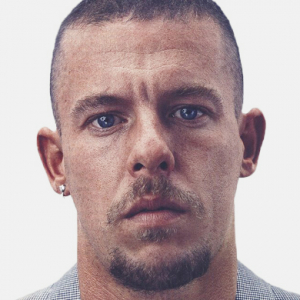 Alexander McQueen to feature on the new £20 note?
