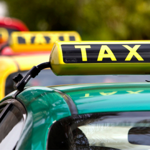 All Dubai Taxis to offer free WiFi by the end of 2014