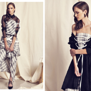 Saks Fifth Avenue introduces Bahrain brand Amal al Mulla