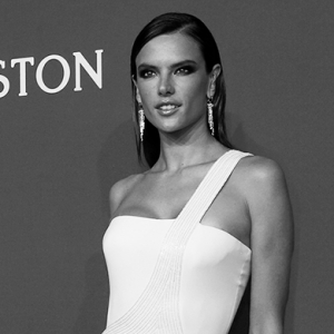 Inside the amfAR gala in New York: Red carpet arrivals