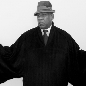 André Leon Talley to depart from Zappos