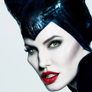 Confirmed: Disney's 'Maleficent II' is in development