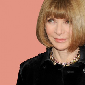 Anna Wintour to feature in a new television show