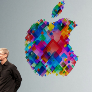 Apple is in talks to launch its own virtual network service in the US and Europe