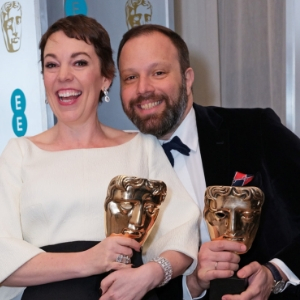 BAFTA Awards 2019: Winners