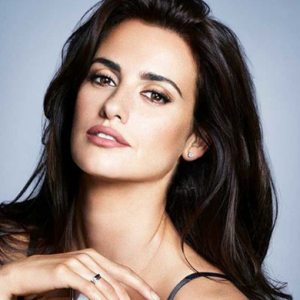 Star-studded: Kate, Lupita, Lily, Penelope star in new Lancôme campaign