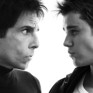 Justin Bieber to star in Zoolander 2