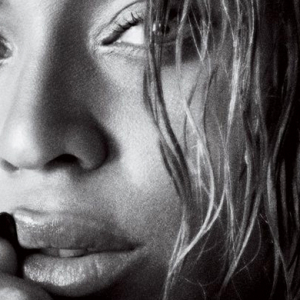 Watch now: Go behind-the-scenes at Beyonce's Vogue cover shoot
