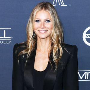 Celebrities honour Gwyneth Paltrow at Baby2Baby Gala