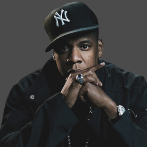 Bad news for Jay Z's Tidal as it drops out of the iPhone chart