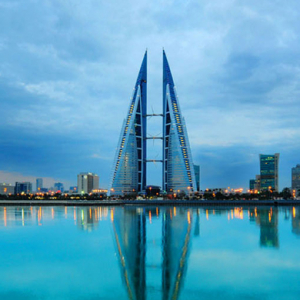 Bahrain named best Middle East expat destination ahead of UAE