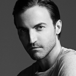Balenciaga and Nicolas Ghesquière lawsuit to be settled via mediation