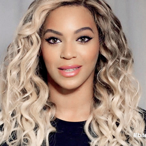 Beyoncé, Condoleezza Rice and other influential women join the 'Ban Bossy' campaign