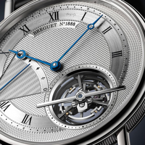 Baselworld 2014: Showcasing the latest innovations in the world of watches and jewellery