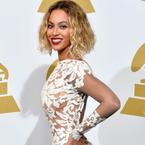 The GRAMMY Awards 2014: Red Carpet