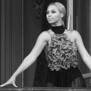 Beyonce x Topshop set for Spring 2016 debut