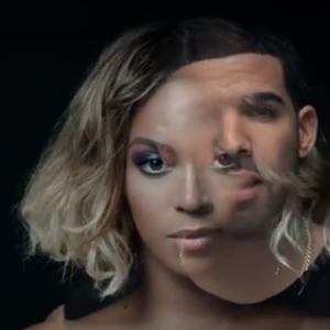 Beyonce certainly can in her new song with Drake
