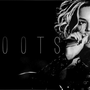 Listen now: Beyonce featured on BOOTS new song 'Dreams'