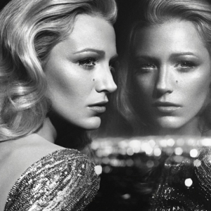 Blake Lively to appear at The Dubai Mall tomorrow