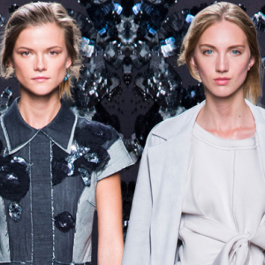 Milan Fashion Week: Bottega Veneta Spring/Summer 15