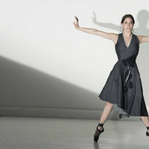 Bottega Veneta unveil two new videos celebrating the world of music and dance