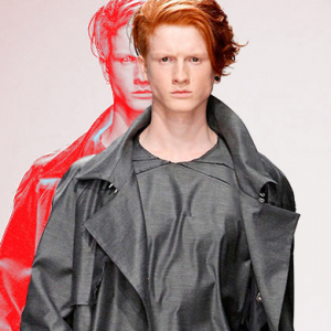 The British Fashion Council announces its NewGen Men labels