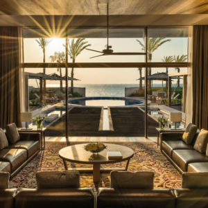 Bulgari Resort & Residences opens in Dubai