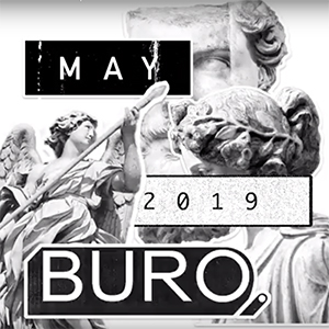 Buro 24/7 launches in Serbia