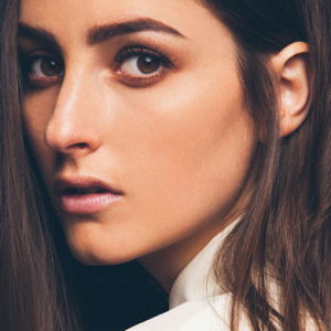 Buro 24/7 Interview: Banks