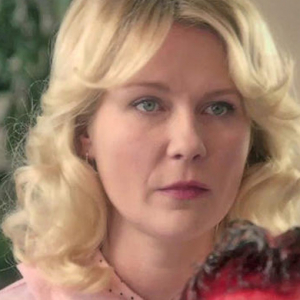 First look: Kirsten Dunst stars in TV adaptation of Coen brothers' Fargo
