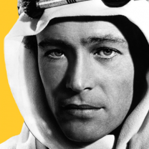 Retrospective: Peter O'Toole's best movies