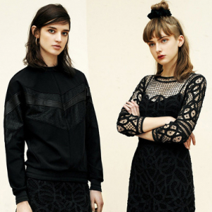First look: Rag & Bone Pre-Fall 14