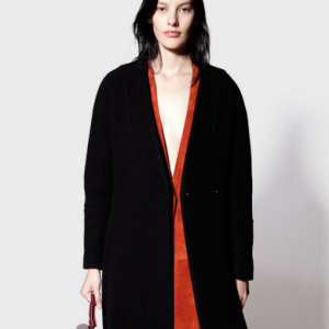 First look: Proenza Schouler Pre-Fall 14