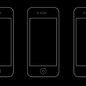 Remix culture: The Story of the iPhone