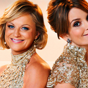 Watch now: Tina Fey and Amy Poehler for the Golden Globes 2014