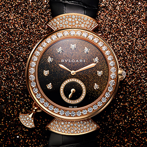 Time to take note: LVMH announces its first Swiss Watch Manufactures Exhibition in Dubai