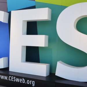 The International CES 2014 technology conference starts tomorrow