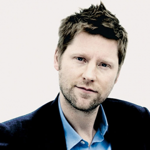 Christopher Bailey sells £5.2 million in Burberry shares
