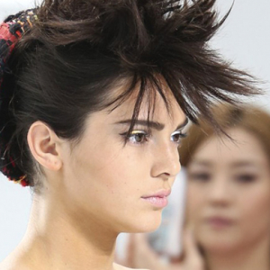 Chanel files lawsuit against US hair salon