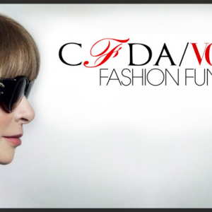 The CFDA/Vogue Fashion Fund reveals its 10 finalists