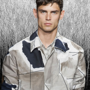 Paris Men's Fashion Week: Hermès Spring/Summer 15