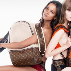 Louis Vuitton among the world's most valuable brands according to Forbes