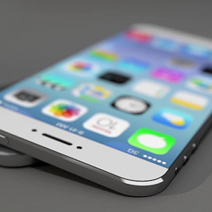 Apple to turn iPhone 6 into digital wallet