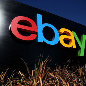 Sotheby's teams up with eBay to bring art to digital masses