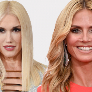 The 15 best beauty looks at the 2014 Emmy Awards