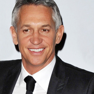 """I was with David Beckham having a burger the night before the Qatar decision\"" – Gary Lineker"